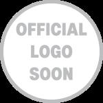 Dinamo Pancevo logo