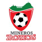 Mineros de Zacatecas logo