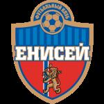 Yenisey logo