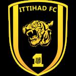 Al Ittihad logo