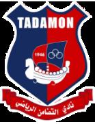 Tadamon Sour logo