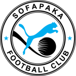 Sofapaka logo