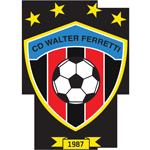 Walter Ferreti logo