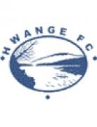 Hwange logo