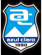 Azul Claro Numazu logo