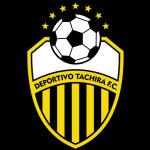 Deportivo Táchira logo
