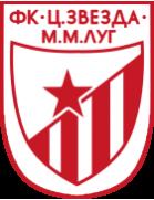 Crvena Zvezda MML logo