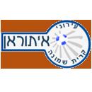 Ironi Kiryat Shmona logo