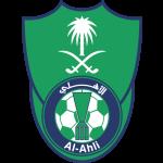 Al Ahli Jeddah logo