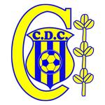Deportivo Capiatá logo