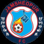 Jamshedpur logo