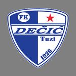 Dečić logo