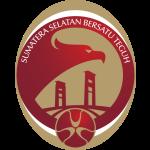 Sriwijaya logo