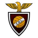 Oriental Lisboa logo