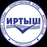 Irtysh logo