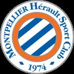Agrotikos Asteras logo