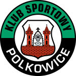 Polkowice logo