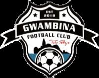 Gwambina logo