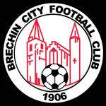 Brechin City logo