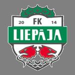 Liepāja logo