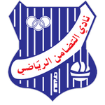 Al Tadhamon logo