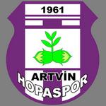Artvin Hopaspor logo