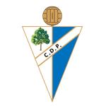 Pinhalnovense logo