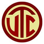 UTC Cajamarca logo