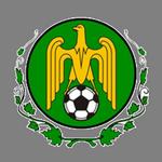 Codru Lozova logo