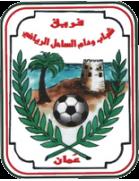 Shabab Al Sahel logo
