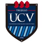 César Vallejo logo