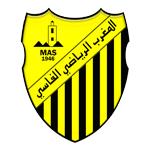 Maghreb Fès logo