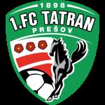 Foresta Suceava logo