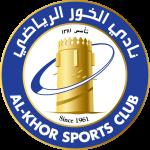 Al Khor logo