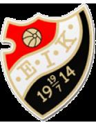 Enskede logo