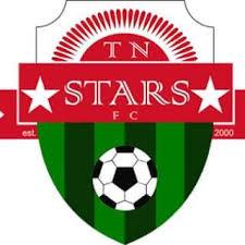 TN Stars logo