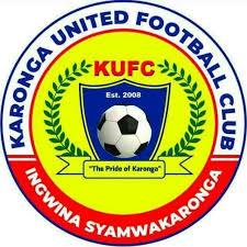 Karonga United logo