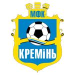 Kremin' logo