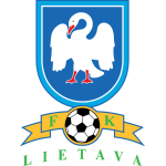 Jonava logo