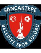 Sancaktepe Belediye logo