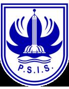 PSIS Semarang logo
