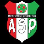 Pikine logo