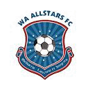 Wa All Stars logo