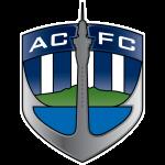 Auckland City logo