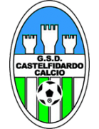 Castelfidardo Calcio logo