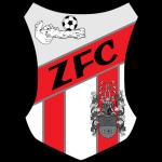 ZFC Meuselwitz logo