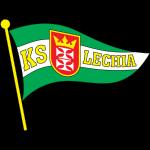 Lechia Gdańsk logo