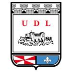 União de Leiria logo