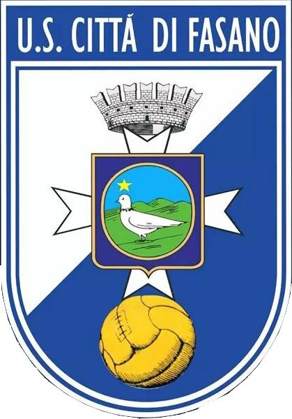 Città di Fasano logo