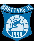 Brattvåg logo